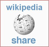 Support Wikipedia - I Do